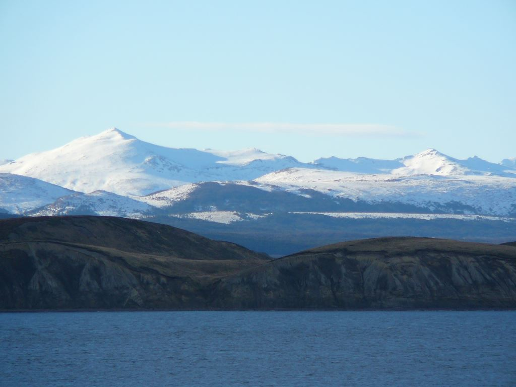 View-from-Peurto-i-Williams-Chile