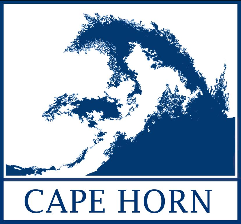 Capehorn Wave
